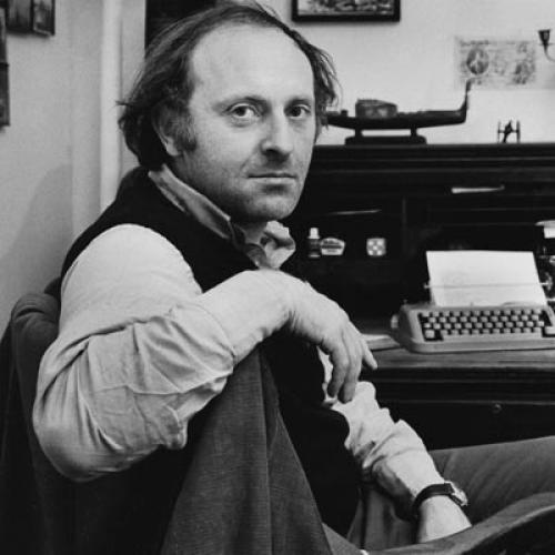 brodsky less than one essay Brodsky's is a powerful and—despite its plain-spoken avoidance of the sentimental—poignant reminiscence of his life as a poet, as a russian, as a jew.